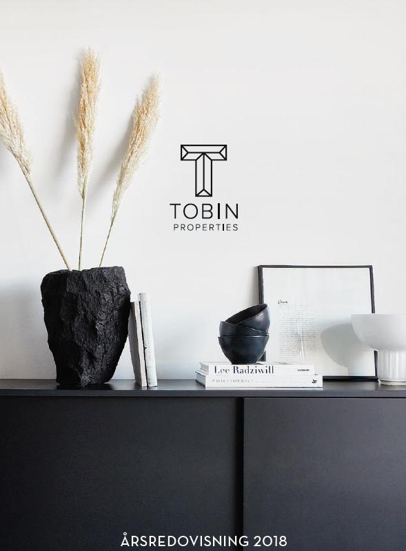 Tobin ÅR Crop